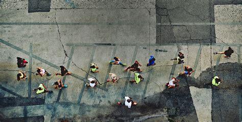 Nike Roner nike run club running plans nike sg