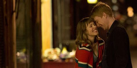 film love time about time trailer video heyuguys