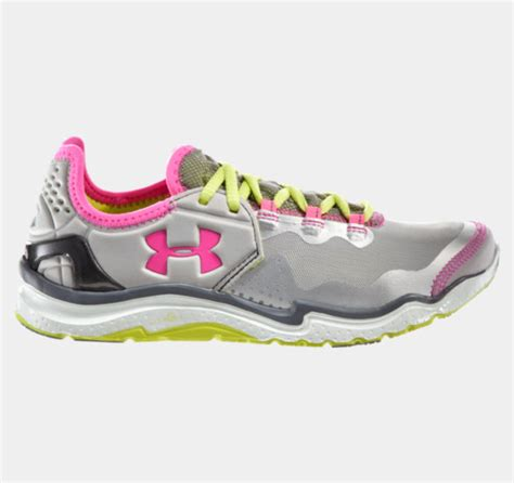 best running shoes for best running shoes for at armour best running