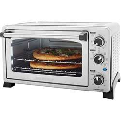 Oster Convection Toaster Oven Review 100 Best Rated Toaster 6 Top Dog Toasters 2017