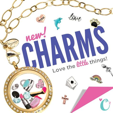 Contact Origami Owl - origami owl contact your independent designer to learn