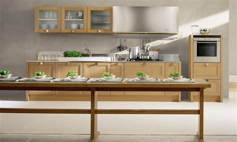 the 15 most beautiful kitchen decorations mostbeautifulthings 16 kitchen decor exles that you will love