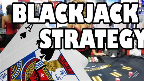 How To Win Money Playing Blackjack - blackjack basic strategy how to win money at blackjack blackjack tips and tricks
