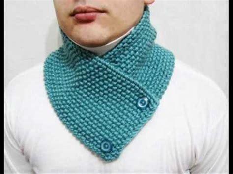 knitting patterns scarf youtube hqdefault jpg