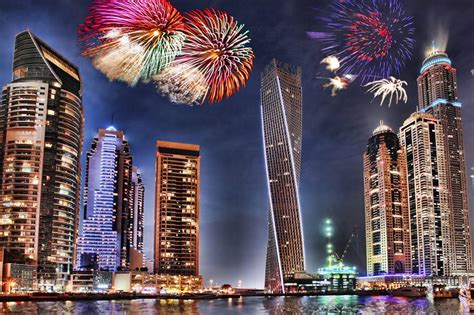 dubai in new year 38 awesome new year s in dubai dubai new