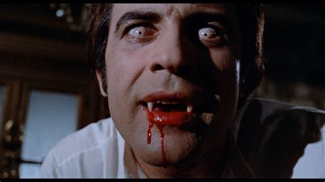 dracula s vinegar syndrome announces september blu ray titles bloody disgusting