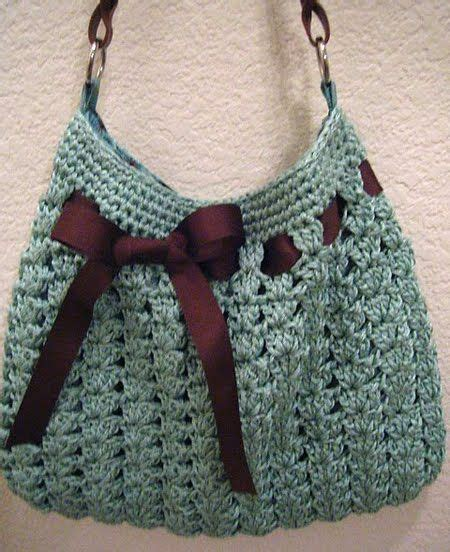 pinterest handbag pattern clearly i need to make this as daily someone pins this
