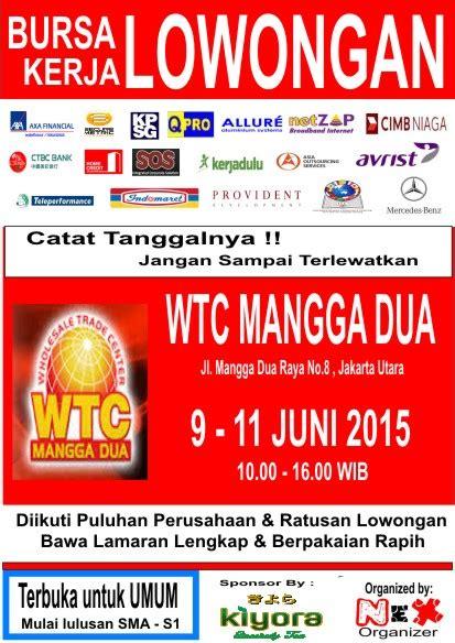 job fair indonesia career expo medan februari 2015 jadwal event job fair jakarta career day jadwal event info pameran