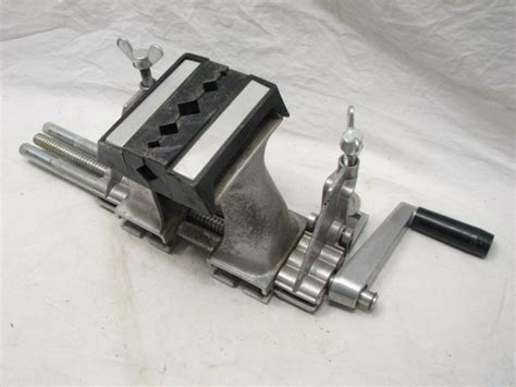 zyliss woodworking vise zyliss profi king cling devise vise woodworking tool