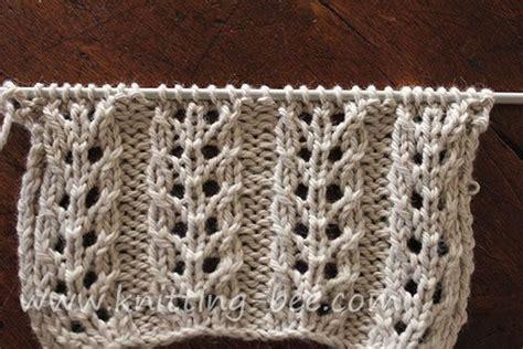 psso knitting abbreviation 25 b 228 sta id 233 erna om stickningsmaskor p 229