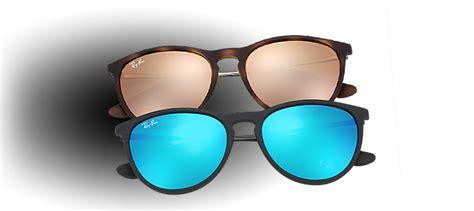 erika sunglasses  shipping ray ban   store