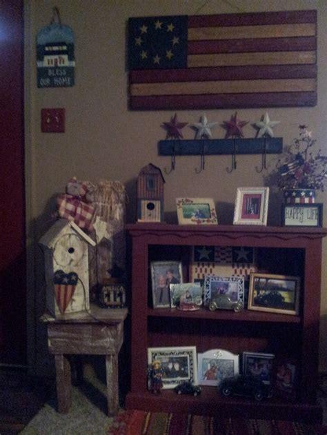 americana home decor catalogs best 25 americana living rooms ideas on pinterest