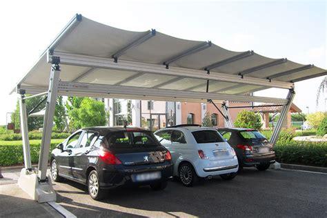 Carport Parking by Carport De Stationnement Nos Solutions Sur Mesure De Parking