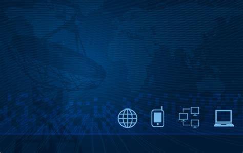 imagenes gratis tecnologia imagen tecnologia y comunicacion fondo 749921 jpg