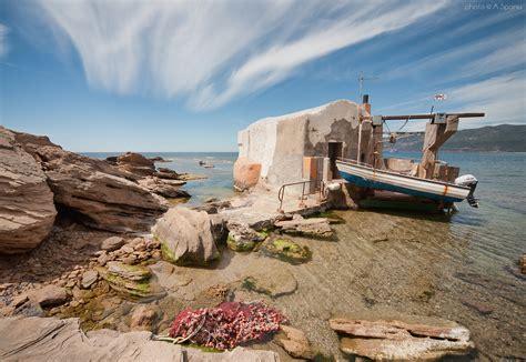 casa del pescador la casa del pescatore juzaphoto