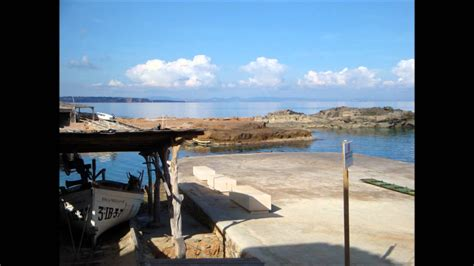 noleggio auto formentera porto noleggio auto in formentera porto della savina ibiza