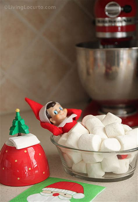 Elves On A Shelf Ideas by Top 75 On The Shelf Ideas In Pictures Efficient