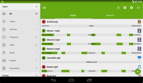 adm pro apk november 2015 nkworld4u free recharge android pc trick tips 2017