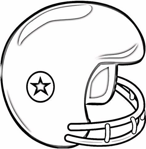 football helmet clip art free cliparts co