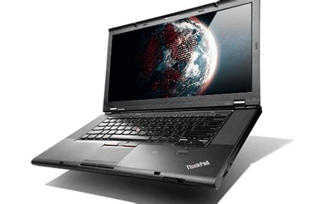 Laptop Lenovo Thinkpad T530 laptop ch譯i v 245 l 226 m truy盻 k盻ウ lenovo thinkpad t530