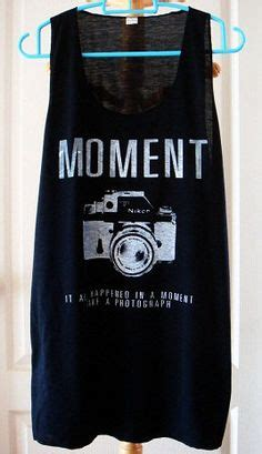 Tshirtkaos I D To Shooth With My Nikon t shirt on linkin park tees and graphic tees