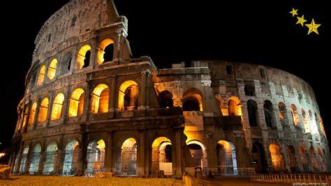 imagenes de paisajes culturales paisajes culturales de italia imagenes para celular