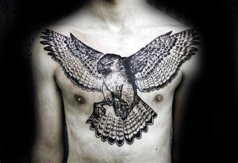 bird tattoo designs for guys 100 hawk designs for masculine bird ink ideas