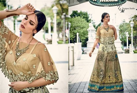 Indo Surat gosiya exports 187 t and m by sahiba nour indo western
