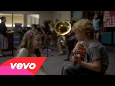 video klip taylor swift everything has changed v 237 deo de videoclip de everything has changed de taylor swift