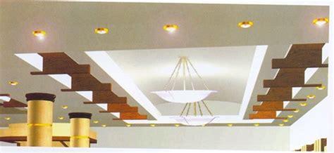 Architectural Ceiling Design Creative Ceiling Architectural Design Ideas Interior Design