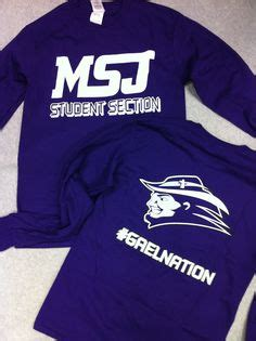 student section t shirts 1000 images about spirit wear on pinterest school