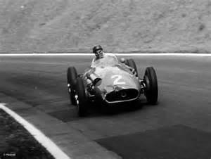 Fangio Maserati Juan Manuel Fangio Maserati 250f 1957 183 F1 Fanatic