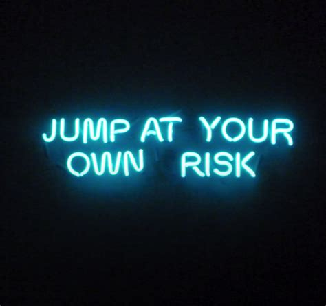 neon sign quotes