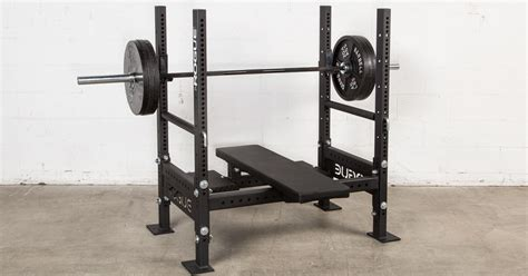 rogue fitness bench rogue westside bench 2 0 rogue fitness