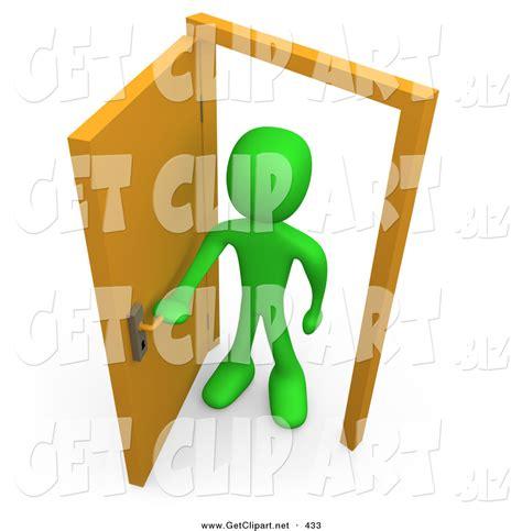 figure open or not open doorway clipart pin open door clipart boy 2 quot quot sc quot 1