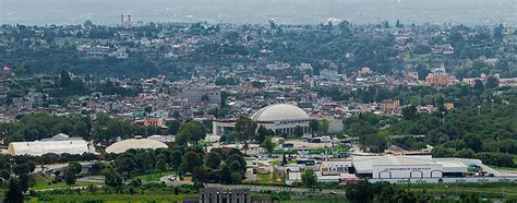 pulsored mx portal de noticias en tlaxcala tlaxcala capital la ciudad con mayor inflaci 243 n en el pa 237 s