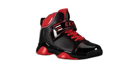 ektio basketball shoes ektio wraptor basketball shoes sportsvibe