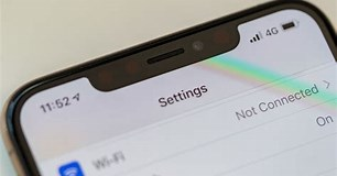 Image result for iphone xs max support 5g