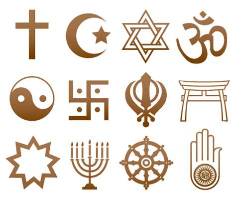 7 Common Beliefs All Religions by Veraltete Schriften Mit Verr 252 Ckten Regeln Zeigen Dass