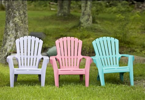 paint plastic lawn chairs ehow