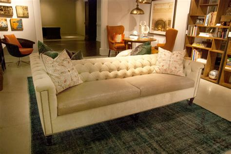 double sided couch double sided sofa houzz amusing design living room w double sided sofa modern living room