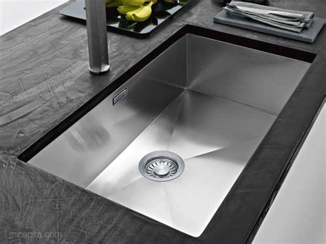 Franke Kitchen Sink Box 210 72 wib pia de inox para cozinha franke id 233 ias do