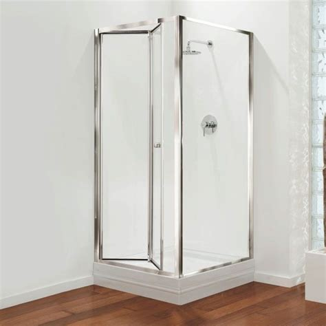 folding bathtub shower doors 11 best shower door images on pinterest shower doors