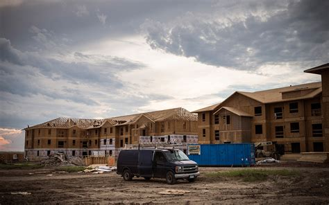 nd housing 301 moved permanently