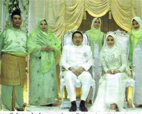 norjuma bercerai dengan nazim norjuma bercerai dengan nazim related keywords norjuma