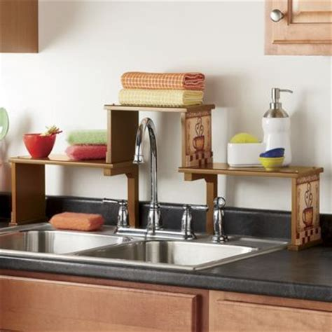 mosaic coffee the sink shelf from montgomery ward