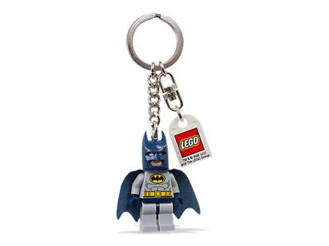 New Sale Lego Keychain 853632 Batman The lego 174 dc comics heroes batman key chain 853429 dc comics heroes lego shop