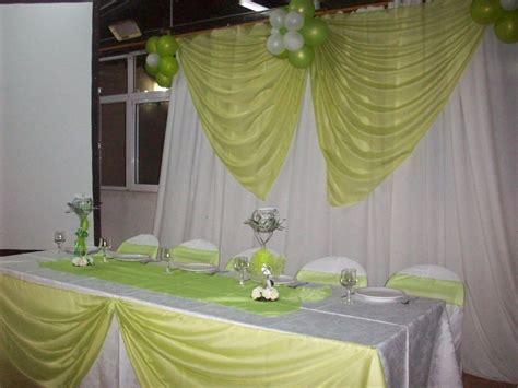 decorar con globos y telas areglos de xv anos kal 250 dec 243 decoraciones con globos y
