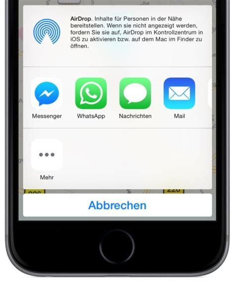 App Auto Wiederfinden by Iphone Quot Auto Wiederfinden Quot Und Parkplatz App Find My Car