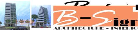 B Rel Lemari Sliding Geser Dua Pintu Kt46 boedy s architect studio macam macam pintu rumah